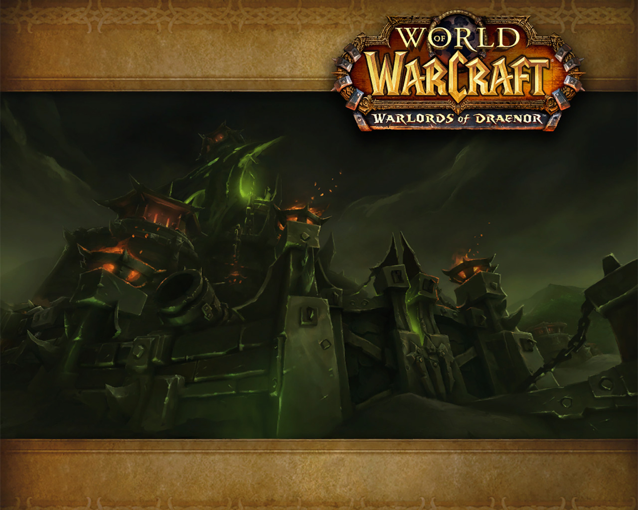 Hellfire_Citadel_(Draenor)_loading_screen