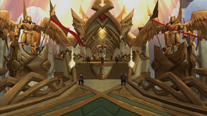 Halls-of-Valor-Header