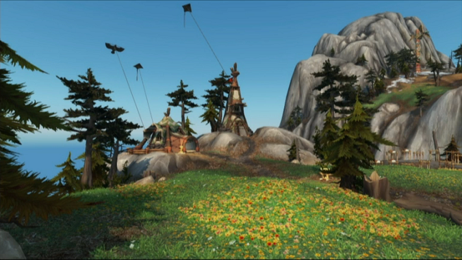 Highmountain-header-5