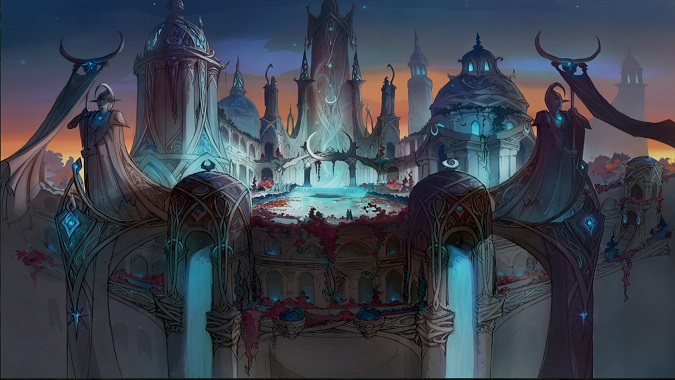 Suramar-Palace-Header