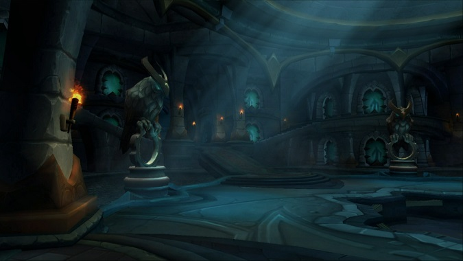 Vault-of-the-Wardens-Header-2