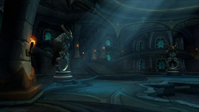 Vault-of-the-Wardens-Header-2