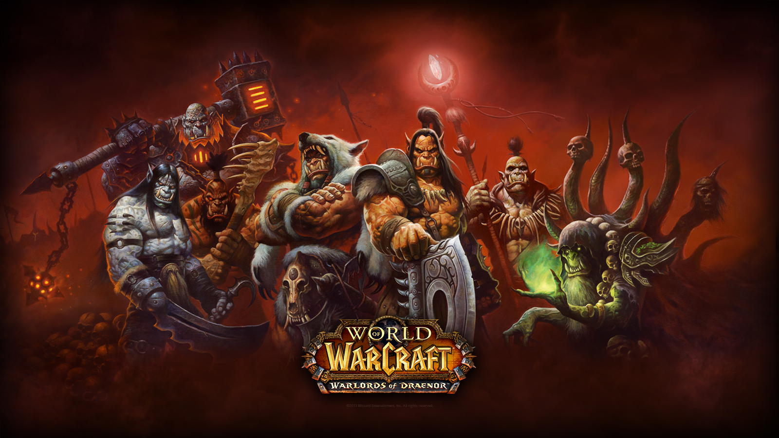 warlords-of-draenor-1600x900