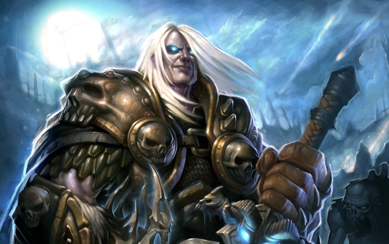 8589130440398-death-knight-arthas-wallpaper-hd