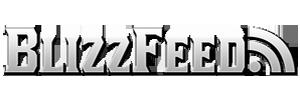 BFsite_logo