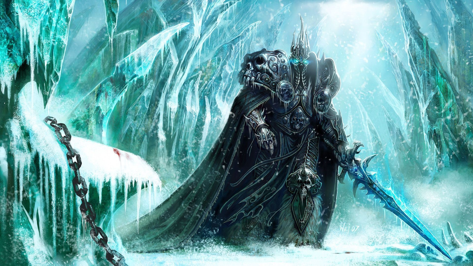 gandex.ru-26_2415_wow-lich-king