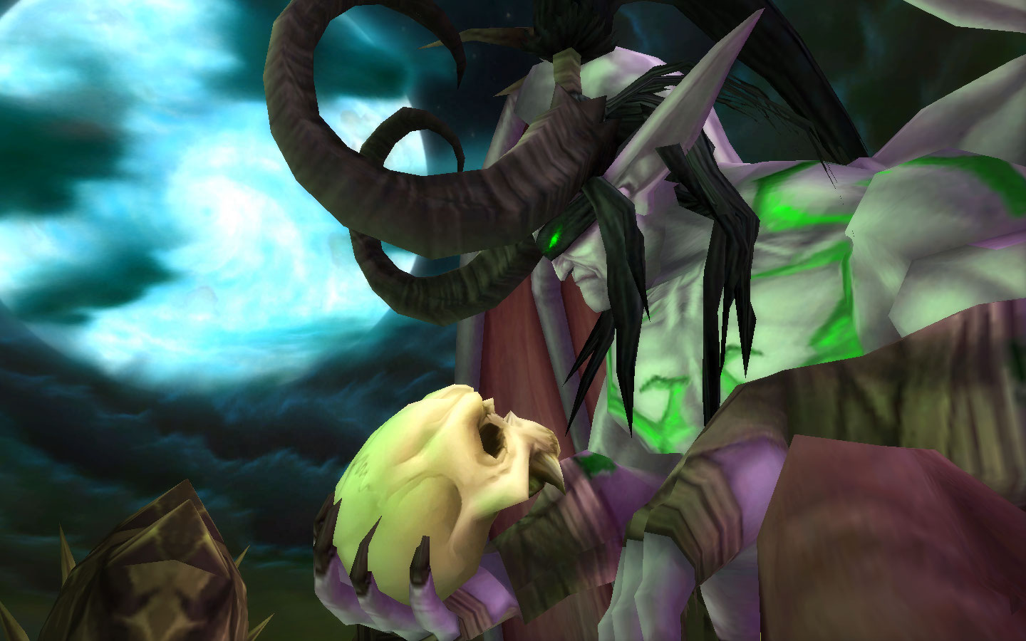 The_Skull_of_Gul'dan