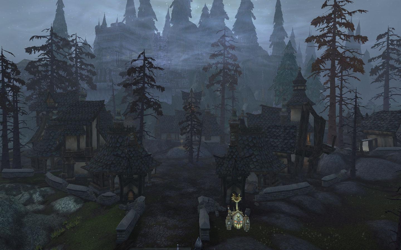 pyrewood_village_cata2