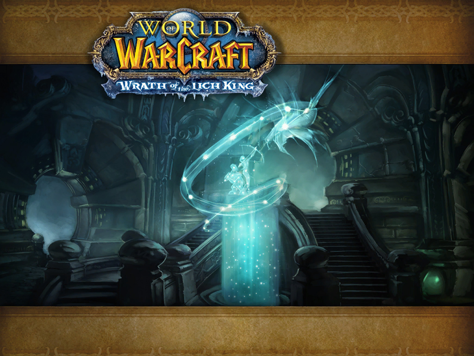 ulduar_loading_screen