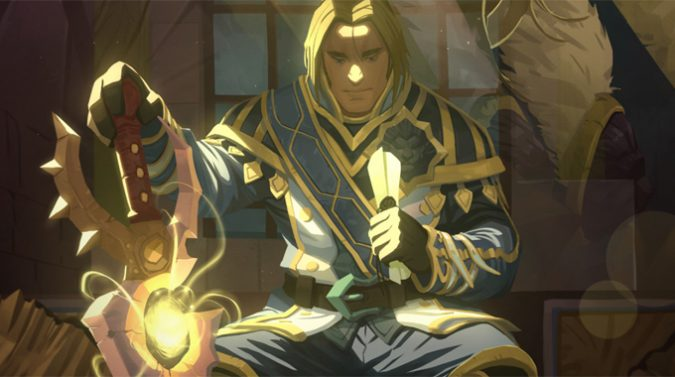 Anduin_Son_of_the_wolf_header-675x377