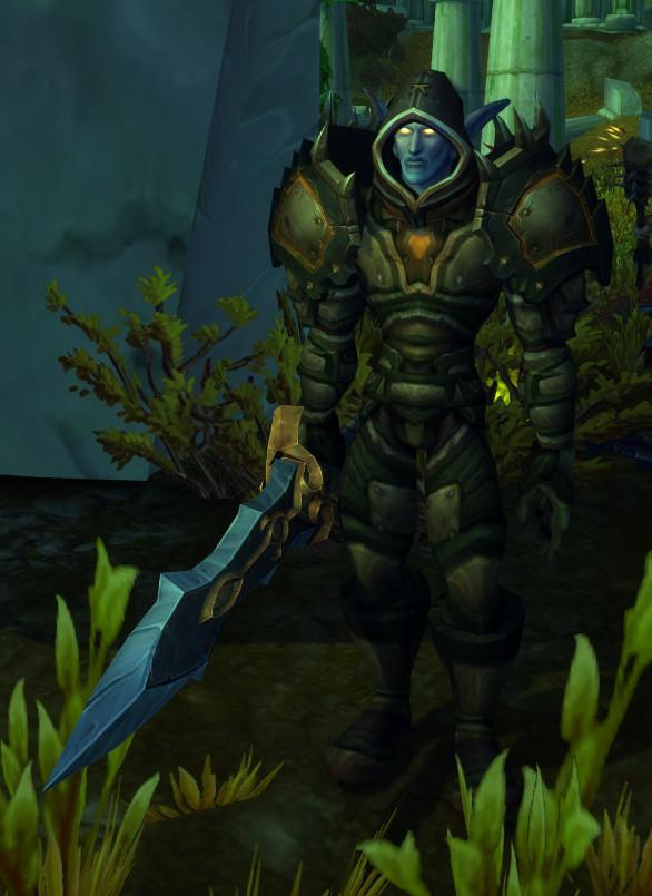 Jarod_Shadowsong_Legion