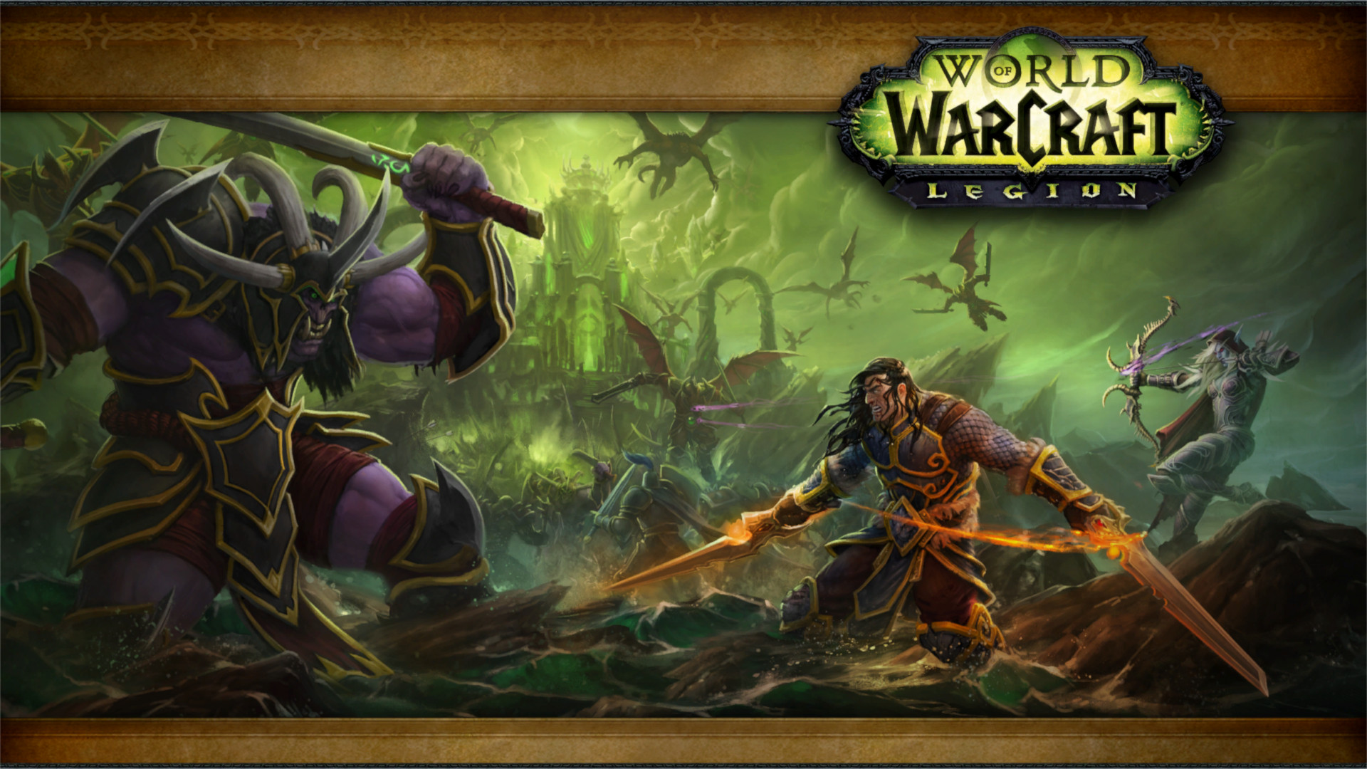 Legion_Broken_Isles_loading_screen